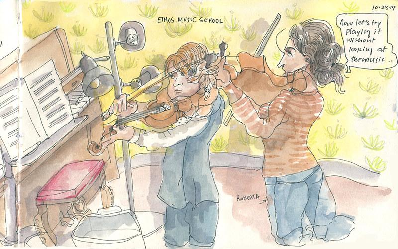 violin-lesson09