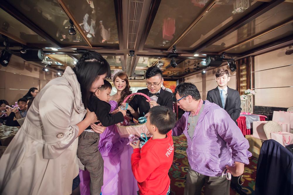 20141115 (1206)台北婚攝推薦-婚攝罐頭