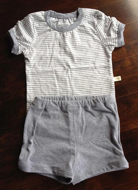 cali_shorts_tshirt