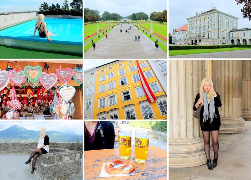 1-PicMonkey Collage9