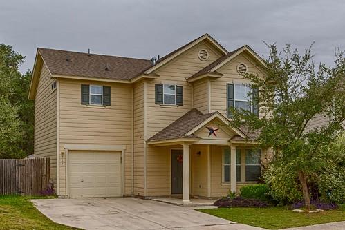 329 Hampton Cove Boerne TX-large-001-Front-1500x1000-72dpi (1024x683)