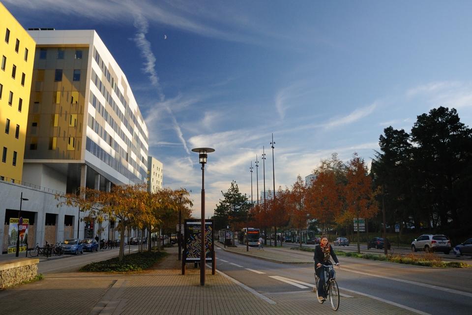 Boulevard-du-General-De-Gaulle-Nantes