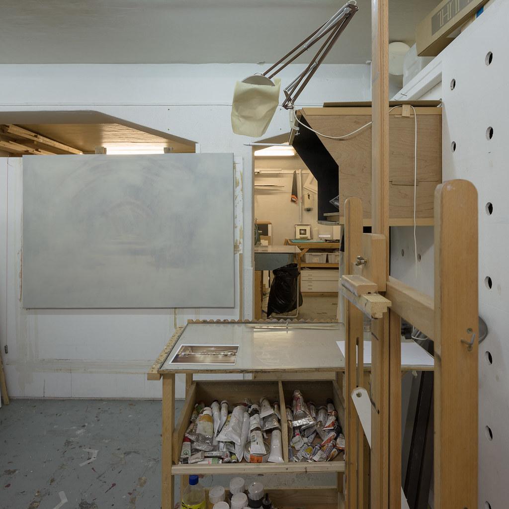 Studio: Tom Kosmo