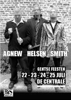 agnew helsen smith flyer jpg
