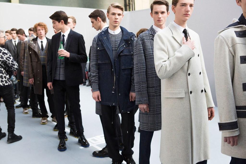 FW15 Paris Dior Homme206(fashionising.com)