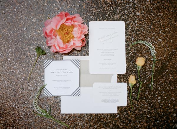 RYALE_501Union_Wedding-01
