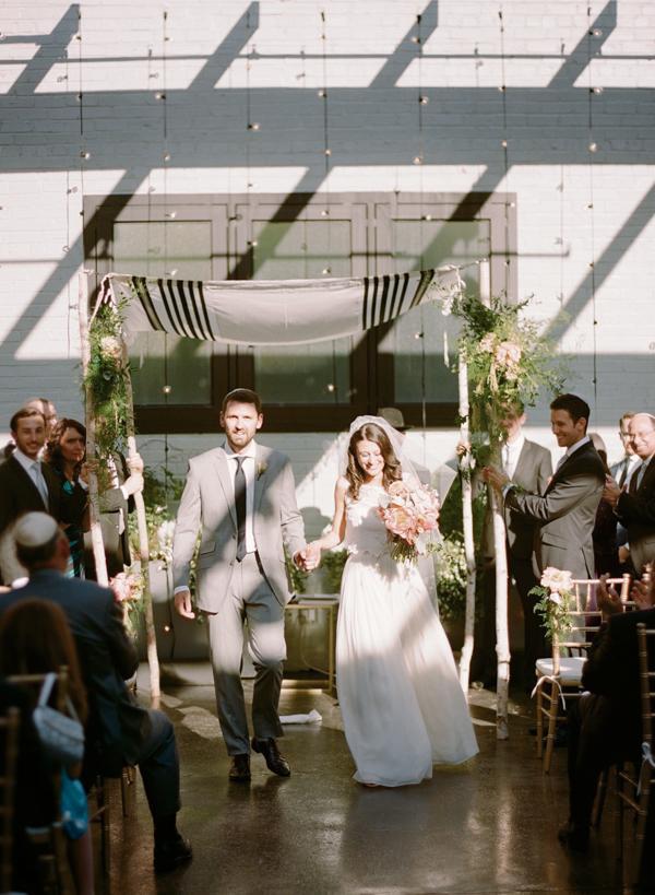 RYALE_501Union_Wedding-035