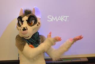 Midwest FurFest 2014 - 17