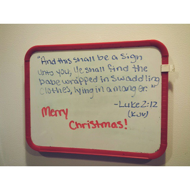 christmasgatherwithfriends2014