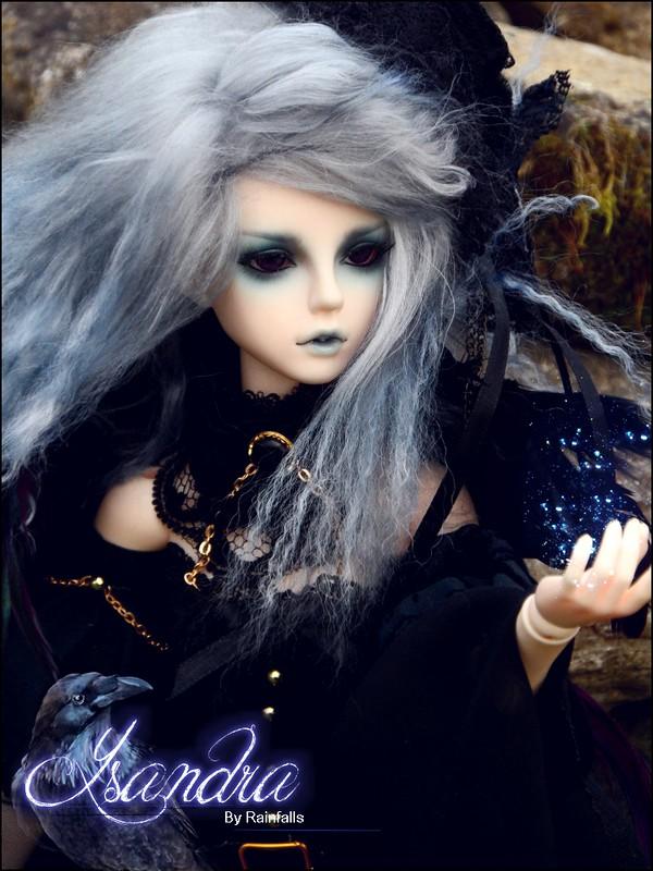 """[The Raven] """"A la manière de"""" P.5 [WD Eliza] - Page 2 15832417938_eb0aea9fe1_c"""