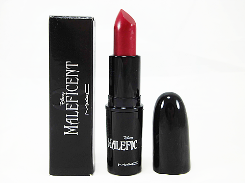 mac_maleficent_trueloveskiss011