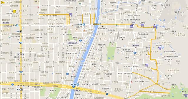 京都15日