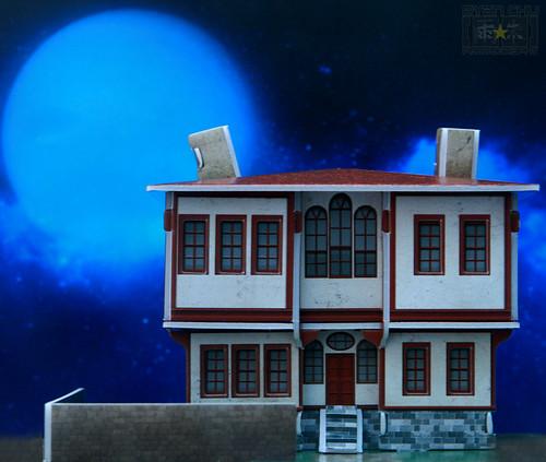 Turkiyetradhouse