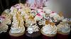 70.365 Cupcakes