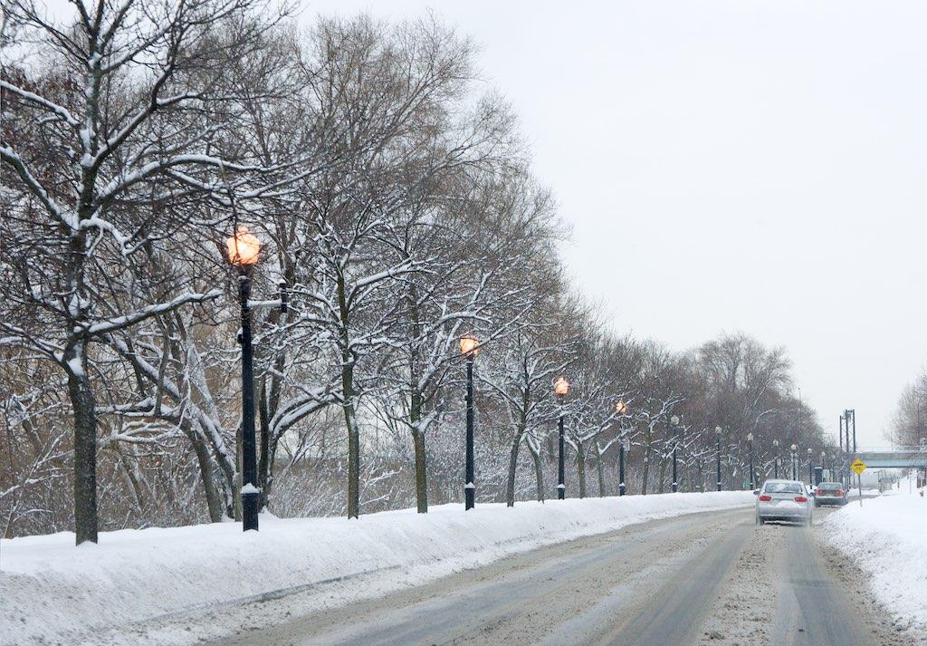 anteketborka.blogspot.com, hiver 10