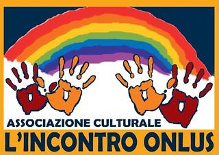 lincontro_onlus_art_fair
