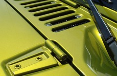 auto-paint-protection-film-jeep-rubicon-08