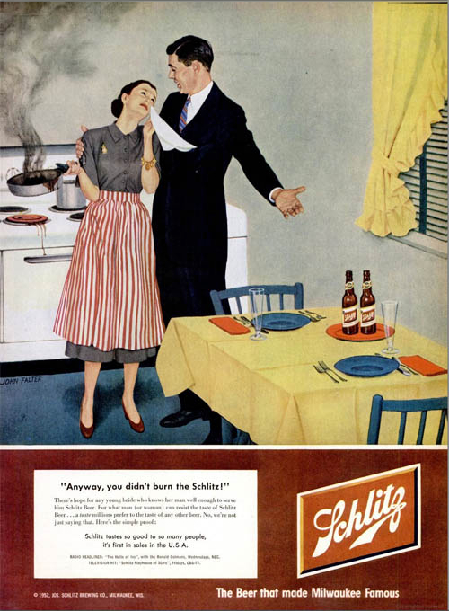 Schlitz-1952-burn-the-schlitz