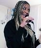 Jazznights Juliet Kelly 071242 (80)