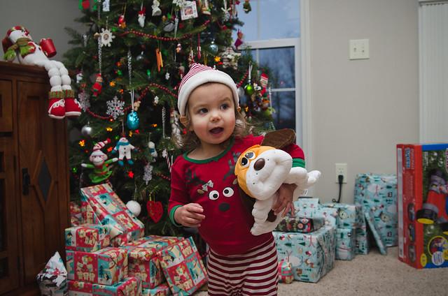 20141225-Christmas-Day-6178