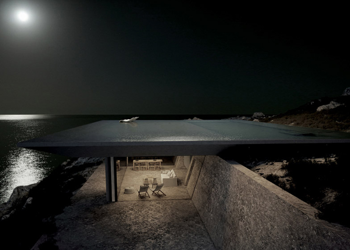 mm_Mirage house design by Kois Associated Architects_04