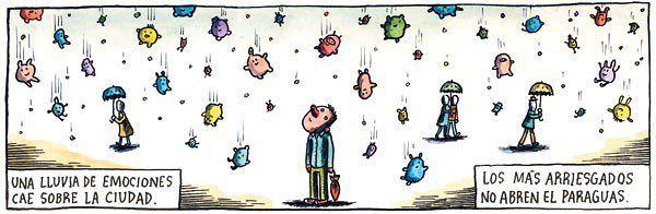 liniers-lluvia-de-emociones