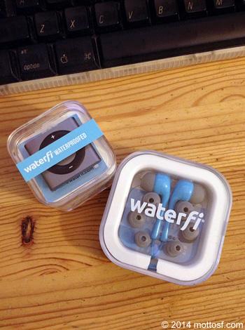 121314hakken_waterfi3