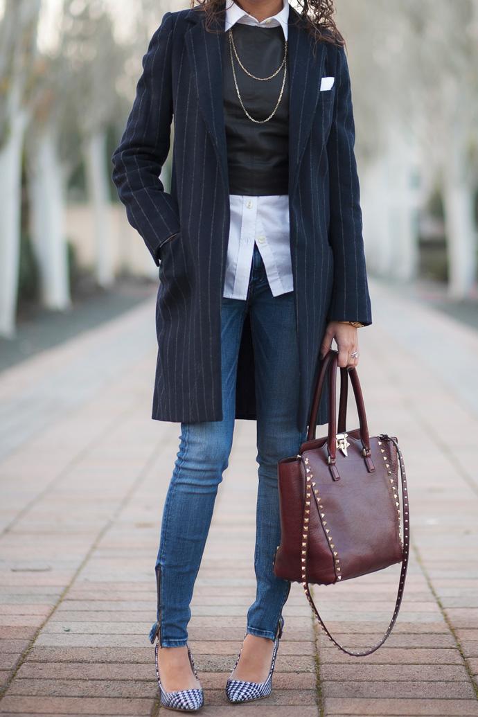 leather-crop-top-pinstripe-coat-4