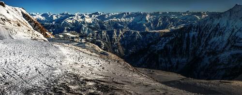 schnee winter snow mountains alps schweiz switzerland suisse ostschweiz berge alpen svizzera rheintal mels piste rhinevalley sargans pizol