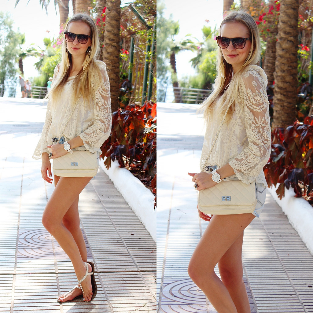 canary-islands-outfit