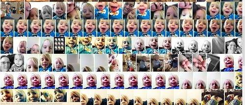 rowan_selfies