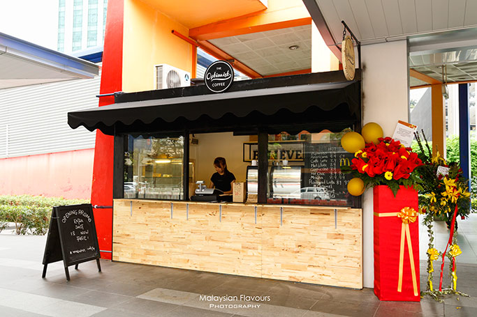 the-optimist-coffee‏-ampang-park-lrt