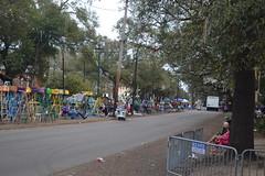 049 Parade Route