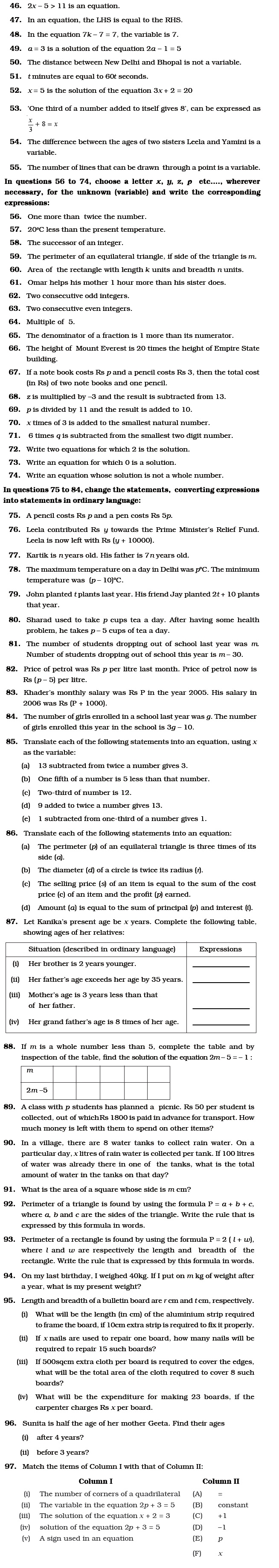 Objective Questions On Static Electricity Excellent Electrical Ohm39s Law For Simple Circuits Physics Lessons School Maths Mcq Class 6 Cbse Sample Paper Term 1 Questionclass Test Basics Of