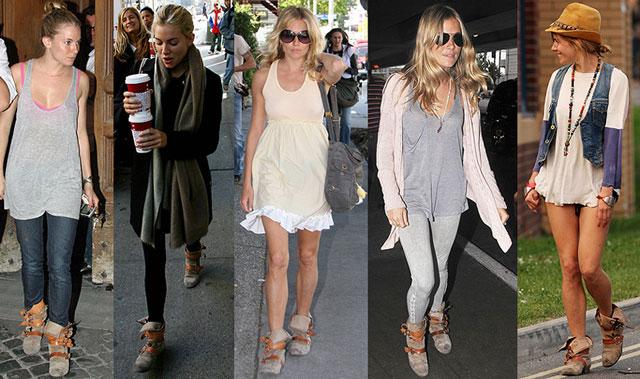 Sienna-Miller-Vivienne-Westwood-boots