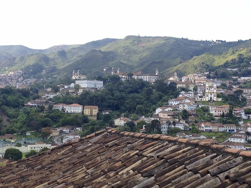 Ouro Preto 32
