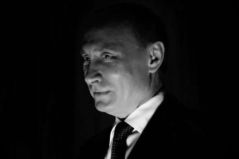 141227_RUS_Vladimir_Putin_3_BW_6x9