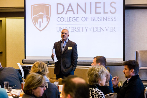 EVENTS-executive-summit-rockies-03042015-AKPHOTO-92