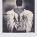 guardian angel by aitchclarke