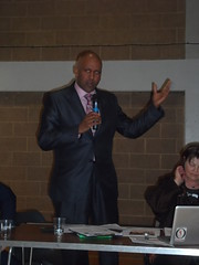 150304 Active Travel Hustings (27)
