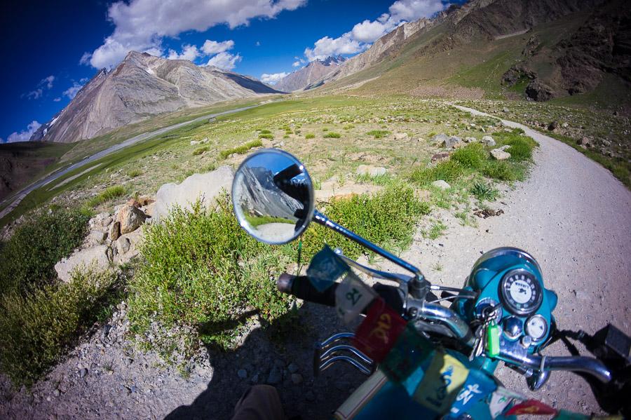Занскар (Заскар) © Kartzon Dream 2014 - авторские путешествия, авторские туры в Индию, тревел фото, тревел видео, фототуры