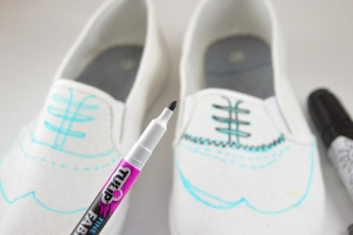 004-hand-drawn-oxfords-dreamalittlebigger