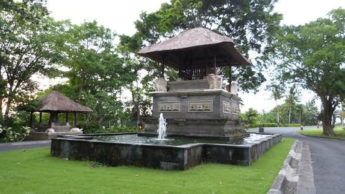 Bali-3-053