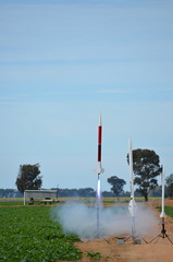 TRAAU Launch - 9th Aug, 2014