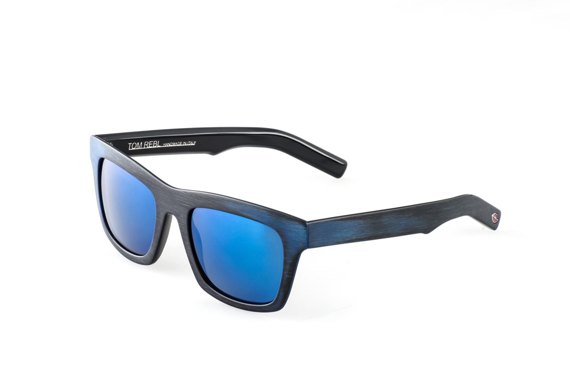 occhiali-sole-tom4