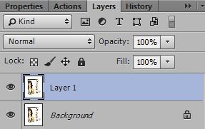 unlock-layer-05