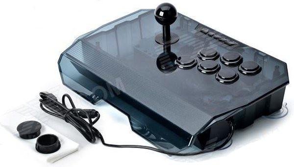 Qanba-N1-Q-USB-Arcade-Joystick-1