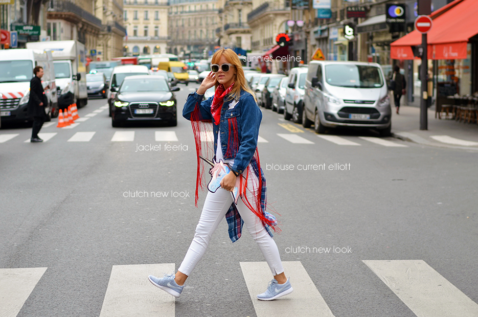 POSE-pfw-unicorn-8.1