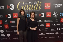 Catifa vermella VII Premis Gaudí (94)