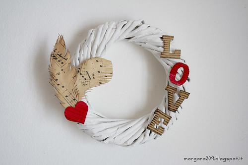 Ghirlanda Love_06w